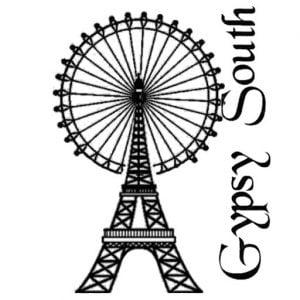 Gypsy South