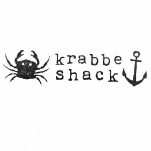 Krabbe Shack