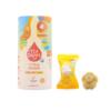 Citrus Ginger Tea Drops