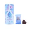 Blueberry Acai White Tea Drops