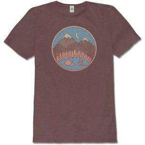 Mountain Camper Shirt