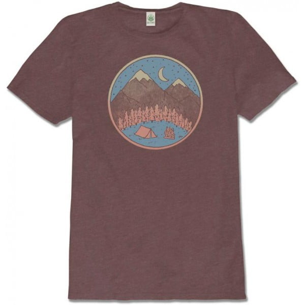 Mountain Camper Shirt