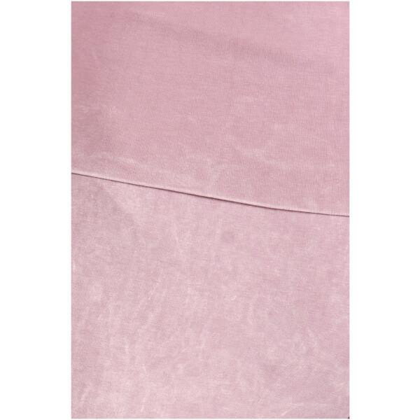 Light Pink Mineral Washed Bells